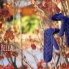 Moufles Bella : à vendre