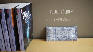 Pochette Selden
