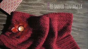 Snood tintaglia