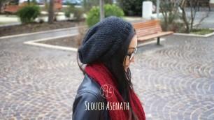 Slouch Asenath