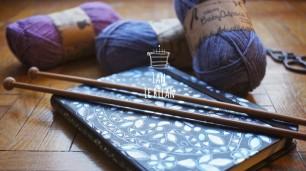 Un an de tricot: le bilan