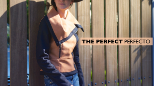The PERFECT perfecto