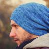 Le bonnet des Teigneuses